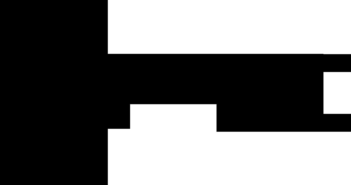 IOTec